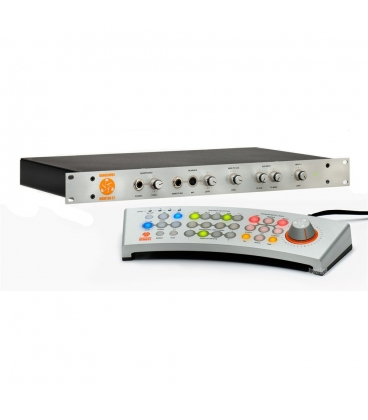DANGEROUS MUSIC MONITOR ST HIGH END MONITOR CONTROLLER