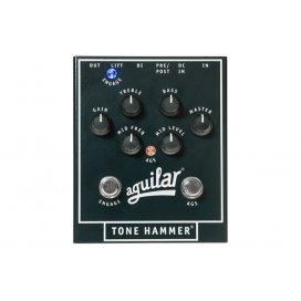 Aguilar Tone Hammer Preamp
