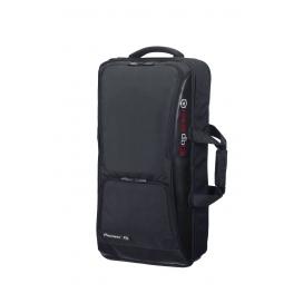 PIONEER DJC SC3 CARRY BAG FOR XDJ-R1