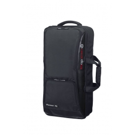 PIONEER DJC SC3 CARRY BAG FOR XDJ-R1