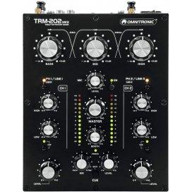 OMNITRONIC TRM202 MK3