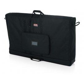 Gator Cases G-LCD-TOTE50 - borsa per schermo LCD fino a 50\'\'