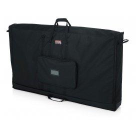 Gator Cases G-LCD-TOTE60 - borsa per schermo LCD fino a 60\'\'