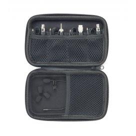 Samson LM10BX - Microfono lavalier a condensatore omnidirezionale