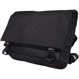LINE6 HX MESSENGER BAG X19