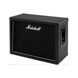 "Marshall MX212 Cabinet 2x12"" 160 Watt Mono / 80W + 80W Stereo"