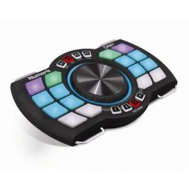 NUMARK ORBIT MIDI CONTROLLER TOUCH
