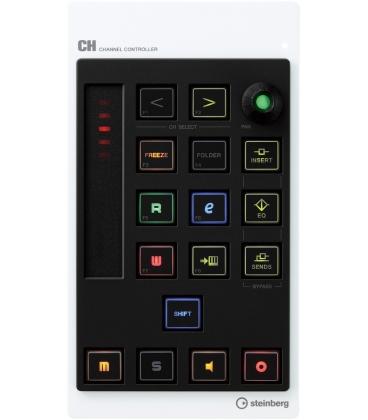 STEINBERG CMC-CH CHANNEL CONTROLLER
