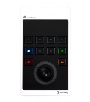 STEINBERG CMC-AI AI CONTROLLER
