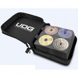UDG CD WALLET 280 BLACK U9978BL