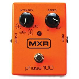 MXR M-107 PHASE 100