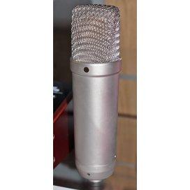 RODE NT1-A VOCAL BUNDLE