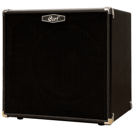 CORT CM150B LIMITED EDITION COMBO 150W