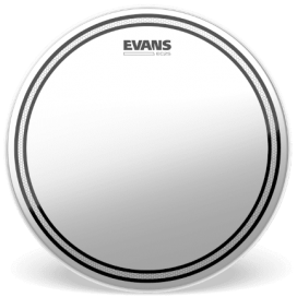 EVANS B8ECS2 COATED