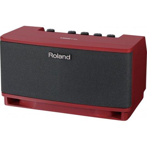 ROLAND CUBE LITE RD GUITAR AMPLIFIER