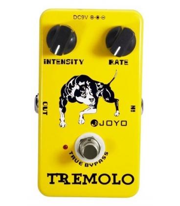 JOYO JF09 TREMOLO