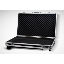 JOYO RD-3 PEDAL CASE WITH BOARD
