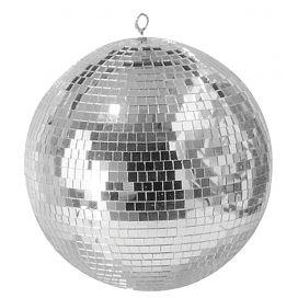 AMERICAN DJ MIRROR BALL 30CM