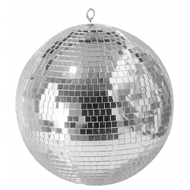 AMERICAN DJ MIRROR BALL 20C CM