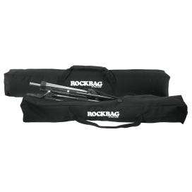 ROCKBAG RB25580B BORSA PER ASTA MICROF