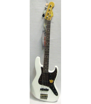 SQUIER CLASSIC VIBE JAZZ BASS 60 OWT