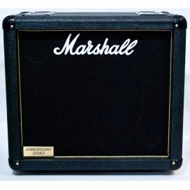MARSHALL 6912 CABINET 1X12