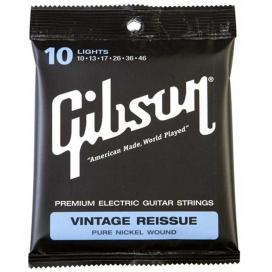 GIBSON SEG-VR10 010-046