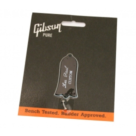 GIBSON PRTR-020 TRUSS ROD COVER LP CUSTOM