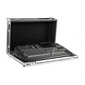 PROEL X32 CASE PER MIXER DIGITALE BEHRINGER