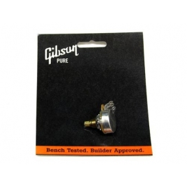 GIBSON PPAT510 500K AUDIO SHORT SHAFT