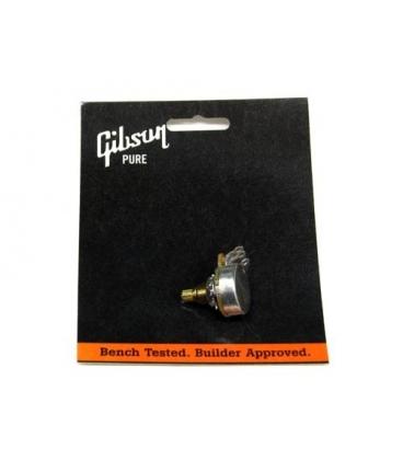 GIBSON PPAT510 500K AUDIO SHORT SHAFT