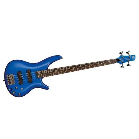IBANEZ SR300-SLB STARLIGHT BLUE