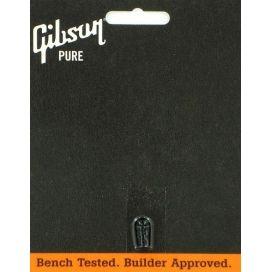 GIBSON PRTK-010 TOGGLE SWITCH CAP BLACK
