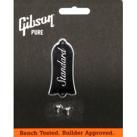 GIBSON PRTR-030 TRUSS ROD COVER LP STANDARD