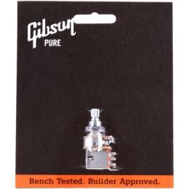 GIBSON PPAT520 500K AUDIOSHORT PUSH-PULL