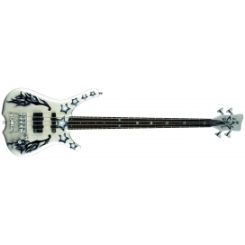 WARWICK BOOTSY COLLINS SIGNATURE