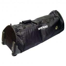 ROCKBAG RB22503B1 DRUMMER HARDWARE BAG
