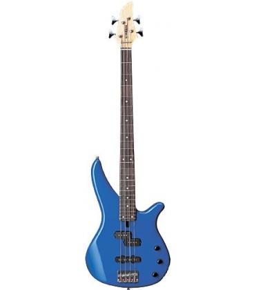 YAMAHA RBX170 DARK BLUE METALLIC
