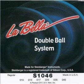 LA BELLA S1046 SA339