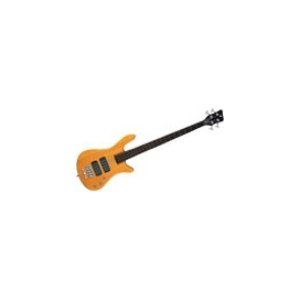 WARWICK RB STREAMER STANDARD 5 2HB HONEY VIOLIN