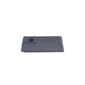 PLANET WAVES PC1 PRE-TREATED CLOTH