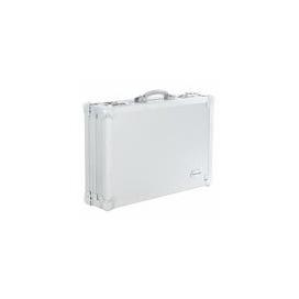 ROCKBAG RC23010SA PEDAL CASE 60X40X10