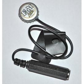 EPM AGT-100 BEER CAP ACOUSTIC