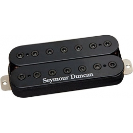 SEYMOUR DUNCAN SH10B FULL SHRED NECK 7 CORDE