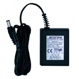 ZOOM AD-006/AD-16 POWER SUPPLY