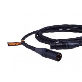 VOVOX LINK DIRECT S XLR/XLR CM350