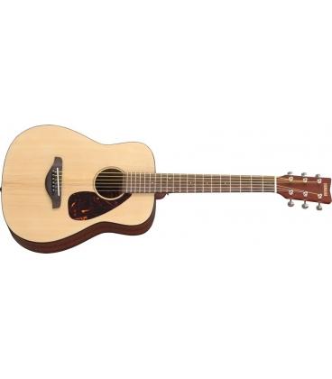 Yamaha jr2 chitarra acustica 3 4 for Yamaha jr2 3 4