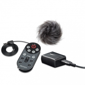 ZOOM APH-6 KIT ACCESSORI PER H6