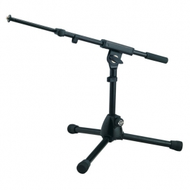 K&M 25950-300-55 MICROPHONE STAND