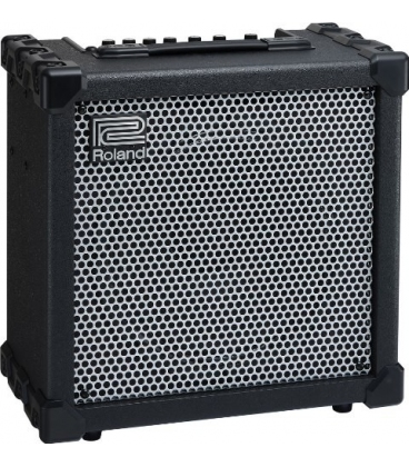 ROLAND CUBE80XL GUITAR AMPLIFIER